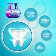 【Last Day Promotion】 - Intensive Stain Removal Whitening Toothpaste Instant White Teeth, Get Whiter Teeth, Eyebrow Makeup Tips, Hair Straightening Iron, Different Hair Types, Stained Teeth, Teeth Care, Skin Care, Teeth Cleaning