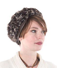0a0b3c33eef 51 Best Soft Knit Caps images