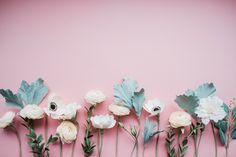 paper flowers_ deersphotography-193