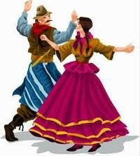 Rio Grande Do Sul, South America, Runway Fashion, Snow White, Disney Characters, Fictional Characters, Dance, Disney Princess, People