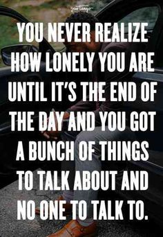 Best quotes about strength and love feelings heart lets go 22 ideas Feeling Lonely Quotes, Quotes Deep Feelings, Mood Quotes, Quotes About Feeling Alone, Being Alone Quotes, Quotes About Being Depressed, Quotes About Hurt, Lonely Love Quotes, Ignore Me Quotes