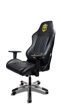 22 best gamer chair images gamer chair videogames affiliate rh pinterest com