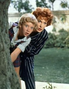 Love the original Parent Trap