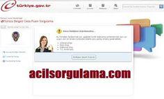 http://www.acilsorgulama.com/2017/04/surucu-belgesi-ceza-puani-sorgulama.html
