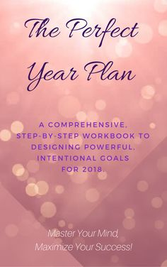 Visioning for Success! ... The Workbook