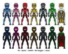 Saban's Power Rangers, Mighty Morphin Power Rangers, Marvel Dc, Transformers, Ss, Display, Comics, Floor Space, Billboard
