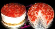 Délice frais à la Pastèque  INGREDIENTS:  - 200 g de biscuits Digestive (ou petit beurre)  - 125 g de beurre ramolli  - 12 feuilles de gélatine  - 600 g de pastèque  - 75 g de sucre  - 300 g de fromage blanc  - 500 g de crème liquide  - 200 ml d'eau + 2 càs de sirop de grenadine  Préparation:  Emietter les petits beurre dans un robot mixeur, ajouter le beurre mou et mixer  Dans un moule a charnière mettre dans le fond un disque de papier sulfurisé, puis répartir la pate dans le fond du plat…