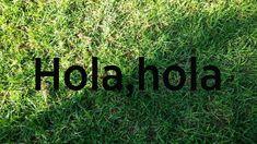 Hola, hola… http://blgs.co/esWN7j