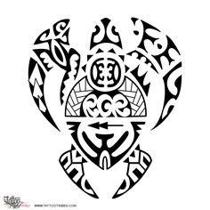 Lance-family-turtle-tattoo.jpg 1.000×1.000 pixel