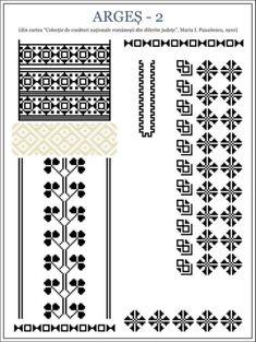 Bobbin Box Organizers with 30 L Style Prewound Bobbins White for Machine Embroidery - Embroidery Design Guide Embroidery Sampler, Folk Embroidery, Learn Embroidery, Embroidery Stitches, Embroidery Patterns, Celtic Cross Stitch, Cross Stitch Borders, Cross Stitching, Cross Patterns