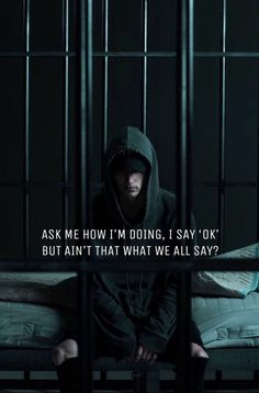 nf quotes lyrics the search . nf quotes lyrics remember this Song Lyric Quotes, Nf Quotes, Best Quotes, Eminem Quotes, Eminem Life, Lyric Art, Quotes About Songs, Music Quotes Deep, Eminem Songs