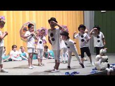 Poslední zvonění Ledové království MŠ Duhová Habartov - YouTube Christmas Dance, Walt Disney Records, Disney Music, Activities, Concert, Artist, Youtube, Face Paintings, Carnival
