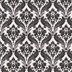 Google Image Result for http://www.wallpaperking.co.uk/146-2806-thickbox/vintage-flock-wallpaper-30-387.jpg