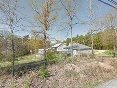 CALERA, AL home - foreclosure  home - GetForeclosedHome.com