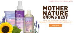 Desert Essence: Skin Care, Bath, Oils, Hair Care, Dental Care, Baby, Organic