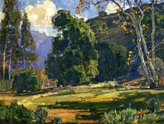 """wendt, artist 