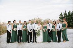 Bonnet Island Estate Wedding_0022-2.jpg