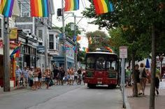 Provincetown-Cape Cod,Massachusets (September 2010)