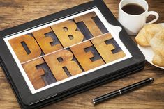If you're being hounded for old debt, take a look at the statute of limitations. Once enough time has passed, you're off the hook. The time limit varies by state, but once it is reached, creditors and collectors can no longer sue you for the debt.