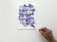 Make your own invisible ink so you can write and reveal secret messages. Here are recipes and different ways to hide and reveal messages. Room Escape Games, Escape Room Diy, Escape Room For Kids, Escape Room Puzzles, Exit Games, Escape The Classroom, Secret Agent Party, Detective Party, Breakout Boxes