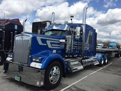(Wow) American Truck Simulator Page Liked · Yesterday at 12:23pm ·  ·   Outside show, just too much cool stuff! #8 @MATS2016