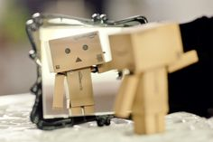 cardboard-buddies02