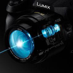 10 Best Lumix | Panasonic images | Panasonic camera, Reflex