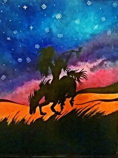 Painting I did for my Dad My Dad, Dads, Photography, Painting, Fathers, Painting Art, Paintings, Paint, Photograph