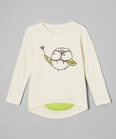 189 best hoot images on pinterest barn owls cute owl and owl crafts rh pinterest com