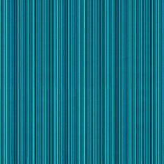 MUZE 203-1002 RAPTURE Tapete Streifen Ton-in-Ton Geprägt blau 5,22 qm