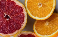 grapefruitorange copy