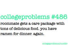Problem 486
