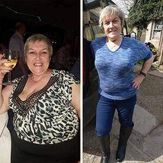 Lefogyott 15 kilót 30 nap alatt! Briefcase Women, Salud Natural, Health Articles, Massachusetts, Diabetes, Lost, 1 Monat, Palermo, Budapest