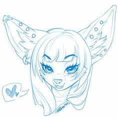Hello this is Pollo-Chan! I am a furry/anthro artist. I enjoy cute and sexy things. Manga Art, Anime Art, African Art Paintings, Furry Girls, Anime Furry, Furry Drawing, Anthro Furry, Drawing Base, Art Graphique