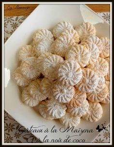 Le plus récent Aucun coût Gateau aid Réflexions Sugar Cookies From Scratch, Cookie Recipes From Scratch, Oatmeal Cookie Recipes, Easy Cookie Recipes, Sugar Cookies Recipe, Yummy Cookies, Snack Recipes, Cake Recipes, Snacks