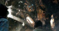 Transformers: The Last Knight  ha estrenado este fin de semana un nuevo avance con Isabela Moner  como protagonista, quien se unirá a Mark ...