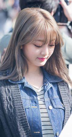 Twice | Jihyo