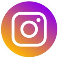 social instagram 2 Social Media Logos, Digital Marketing Services, Budgeting, Teaching, Instagram, Budget Organization, Education, Onderwijs, Learning