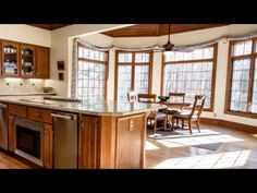Priced @ $750,000.00, this home has 4 bedrooms/ 3 and 2 1/2 baths and over 6000 sq ft.  It is located in the Beautiful Rock Springs subdivision.  954 White Horse Dr, Greenville, NC 27834