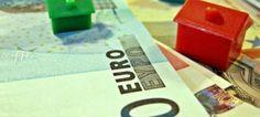 Cuáles son las mejores hipotecas y qué debe tener presente antes de contratarlas - Noticias de Finanzas personales