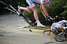 Accident-Lawyer News: Bike Safety Roundup, personal injury, Accident Lawyer, Johnson and Lundgreen, Meridian New Bicycle, Bicycle Race, Pro Cycling, Cycling Bikes, Cycle Ride, Epic Fail Pictures, Road Bikes, Mountain Biking, Fixed Bike