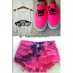 #topstyle #fashion #style #fashiongram #fashionweek by _topstylefashion_