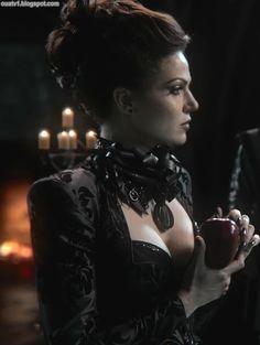 erase una vez regina   Vestuario de Érase una Vez: Regina
