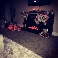 Christmas in Victoria 2015 Life's Been Good, Be Good To Me, Big Brother House, 1st Christmas, Stuff To Do, Victoria, Home Decor, Decoration Home, Room Decor