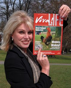 Joanna Lumley Joanna Lumley, Absolutely Fabulous, British Actresses, Vegans, Charity, Vegetarian, Celebrities, Celebs, Celebrity