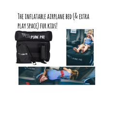 d937304091f6 KeepEmQuiet - The Ultimate Travel Entertainment Pack For Kids!
