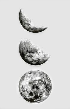 Bilderwand - Bilderwand Best Picture For diy home decor For Your Taste You are looking for something, and it i - Tattoo Sonne, Geometric Tatto, Images Murales, Black And White Aesthetic, Diy Tattoo, Nature Tattoos, Moon Art, Compass Tattoo, Tattoo Images