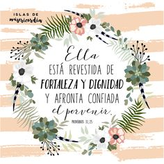 Vintage Wedding Invitation Flowers Save Date Stock Vector (Royalty Free) 283850228 Bible Verses Quotes, Faith Quotes, Godly Quotes, God Loves You, Jesus Loves Me, Frases Tumblr, Faith In Love, God First, Godly Woman