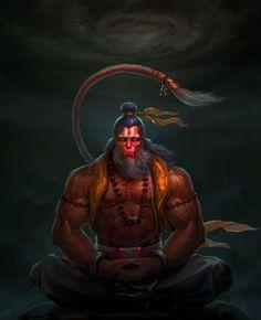 Check out the top collection of Lord Hanuman Images, Lord Hanuman wallpapers & Photos in High Defenition for Desktop and Mobile Backgrounds. Hanuman Jayanthi, Hanuman Tattoo, Durga, Shiva Tattoo, Shiva Hindu, Shiva Shakti, Shiva Art, Krishna Art, Radhe Krishna