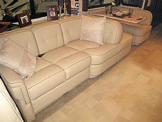 Lovely RV Furniture, Flexsteel Sofa Bed, Flexsteel RV Furniture | Hit The Road |  Pinterest | Rv, Camping Life And Rv Life